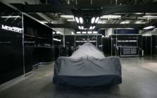"""McLaren"" priblokšta FIA sprendimo"