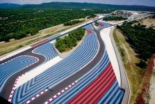 Prancūzijos GP: važiavimų tvarkaraštis