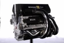 """Komandos atmetė """"Renault"""" kaltinimus"""