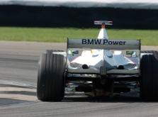 """BMW perviliojo """"Mercedes"""" specialistą"""