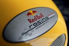 """Konkurentai pasipriešino """"Red Bull"""" planams"""