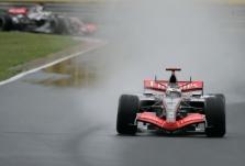 """""""Mercedes"""" siūlo K.Raikkonenui 64 mln. dolerių kontraktą"""