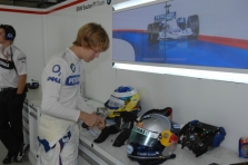 """Red Bull"" nori S. Vettelio"