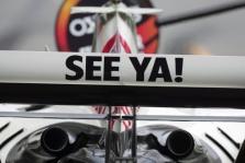 """""""Honda"""" ir """"Red Bull"""" paskelbė pristatymų datas"""