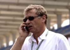 JAV GP trasą Austine kuria H. Tilke