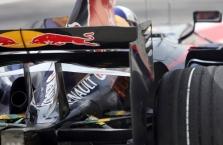 """Red Bull"" stengsis aplenkti ""BMW Sauber"""