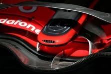 """""""Ferrari"""" informacija nutekėjo """"McLaren"""" ekipai (papildyta)"""
