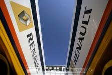 """FIA įtaria """"Renault"""" pasinaudojus slapta """"McLaren"""" informacija"""