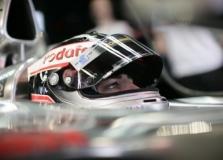 """""""Mercedes"""" nusprendė atsisakyti F. Alonso?"""