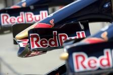 """""""Guardian"""": F. Alonso ir R. Brawnas – į """"Red Bull"""""""