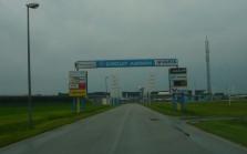 R. Doornbosas: šansai surengti Olandijos GP etapą yra nedideli