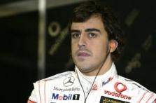 "F.Alonso vadybininkas susitiko su ""Red Bull"""