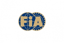 """FIA atnaujino priėmimą į """"Formulę-1"""""""