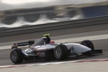 """<span style=""""background:#00adef; color:white; padding: 0 2px"""">GP2</span> Vokietija: šeštadienio lenktynės"""