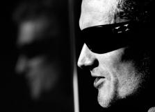 D. Coulthardas: taisyklės nepagerins lenktynių