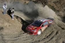 "<span style=""background:#000000; color:white; padding: 0 2px"">WRC</span> ""Citroen"" grasina pasitraukti"