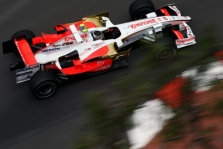 """Išsiskyrė """"Force India"""" ir """"Ferrari"""" keliai"""