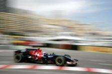 """""""Toro Rosso"""" bolidą pristatys kovo 9 dieną"""