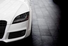 """""""Audi"""" nežiūri į """"Formulę-1"""""""