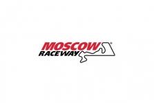 """Rusijoje pradėta """"Formulės-1"""" trasos statyba"""