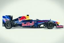 """G. Bergeris: """"Red Bull"""" bus treti"""