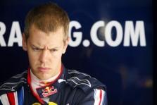 """""""Bild"""": """"Mercedes"""" trokšta S. Vettelio"""