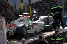 """<span style=""""background:#00adef; color:white; padding: 0 2px"""">GP2</span> Monakas: šeštadienio lenktynės"""