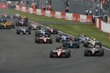 """<span style=""""background:#00adef; color:white; padding: 0 2px"""">GP2</span> Didžioji Britanija: sekmadienio lenktynės"""