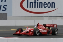 "<span style=""background:#3f3f3f; color:white; padding: 0 2px"">IndyCar</span> Sonoma: lenktynės"