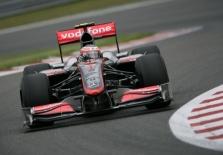 """McLaren"" Monzoje tikisi gauti naudos iš KERS"