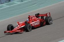 """<span style=""""background:#3f3f3f; color:white; padding: 0 2px"""">IndyCar</span> Miami: kvalifikacija"""