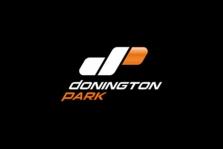Doningtonui nepavyko išplatinti obligacijų