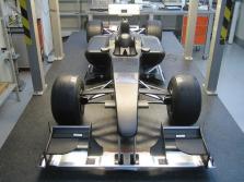 """""""Lotus"""" nukopijavo bolidą nuo """"Force India""""?"""
