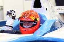 M. Schumacheris: mūsų tikslas – čempionų titulai