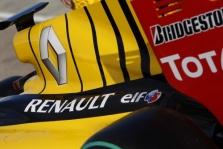 """""""Renault"""" prašo leidimo patobulinti variklį"""