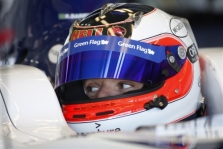 "R. Barrichello: ""Williams"" gali nustebinti"