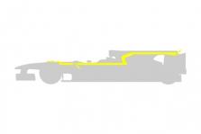 S. Vettelis: ortakis bolidui būtinas