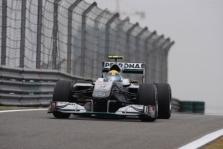 N. Rosbergas džiaugiasi tinkamu pasirinkimu