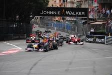 FIA paskelbė 2011 m. taisykles