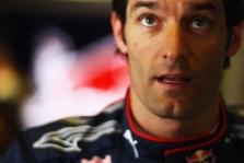 M. Webberis: komandinė taktika neišvengiama