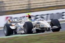 """<span style=""""background:#00adef; color:white; padding: 0 2px"""">GP2</span> Vokietija: sekmadienio lenktynės"""