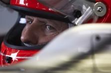 E. Irvine'as: M. Schumacheris su kita komanda galėjo pasiekti daugiau