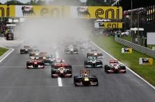 J. Allenas apie galimas komandų strategijas Vengrijos GP etape