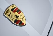 """""""Porsche"""" ir """"Volkswagen"""" domisi """"Formule-1"""""""