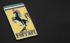 "Italijos žiniakslaida: ""Ferrari"" prezidentu gali tapti A. Agnelli"