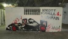 FIA užtikrinta: Bahreine saugu