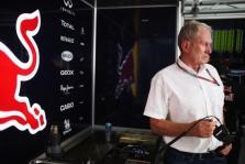 """H. Marko nepatenkintas """"Renault"""" jėgainėmis"""