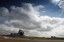 Didžiosios Britanijos GP: penktadienio treniruotės Nr.1