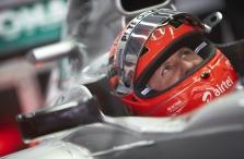 N. Rosbergas ir A. Davidsonas atskleidė savo geriausių F-1 pilotų penketukus