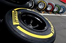 """""""Pirelli"""" persigalvojo - į Vengriją atveš minkštesnes padangas"""